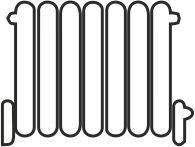 радиаторы.jpg