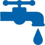 водоснабжение.jpg